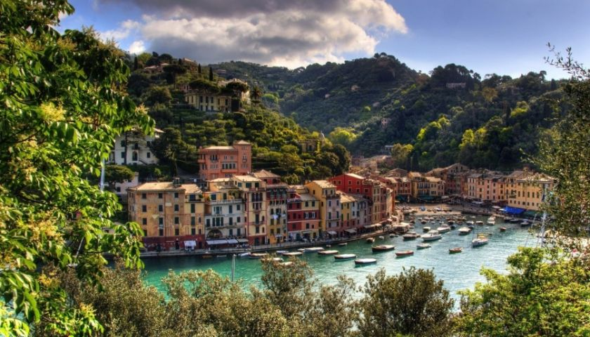 Planning your Visit to the Cinque Terre img 3