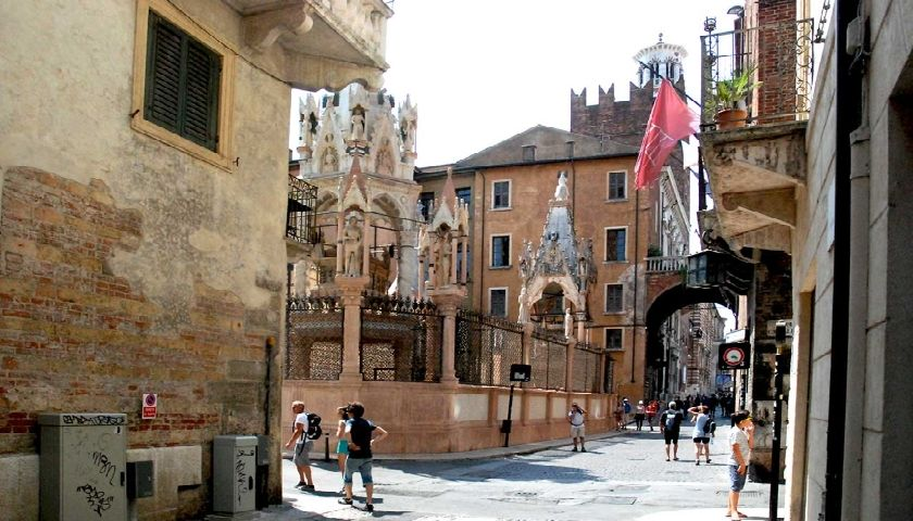 The Very Best of Verona img 2