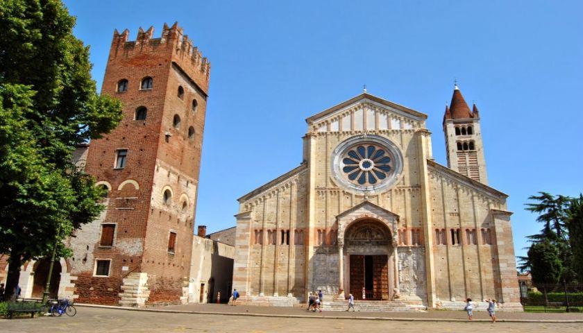 The Very Best of Verona img 3
