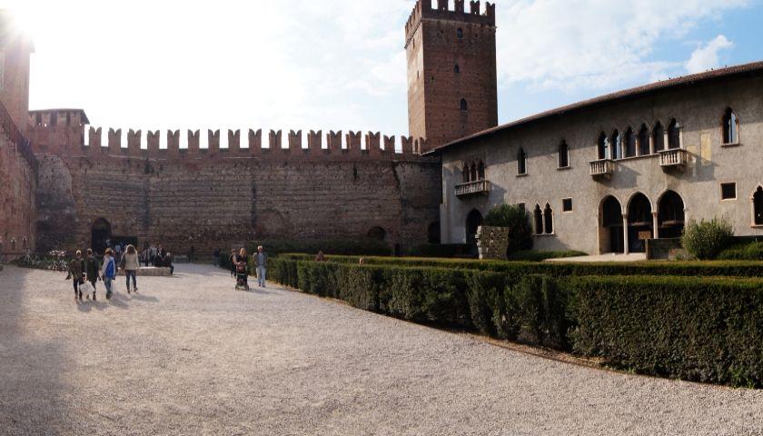 The Very Best of Verona img 4