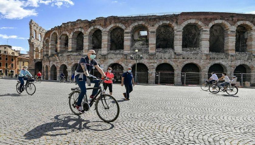 The Very Best of Verona img 5