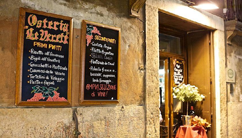 The Very Best of Verona img 6