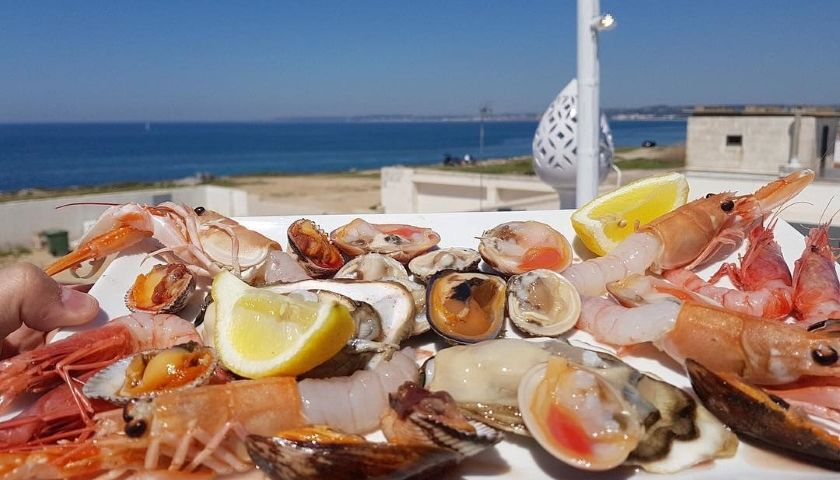 Top 10 Destinations in Puglia for Foodies and Wine Lovers img 10