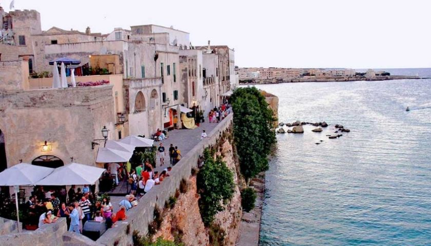 Top 10 Destinations in Puglia for Foodies and Wine Lovers img 20