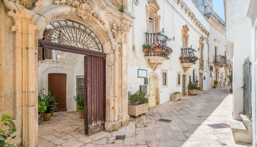 Top 10 Destinations in Puglia for Foodies and Wine Lovers img 45