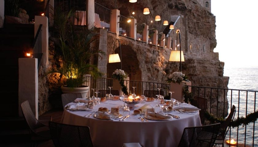 Top 10 Destinations in Puglia for Foodies and Wine Lovers img 80