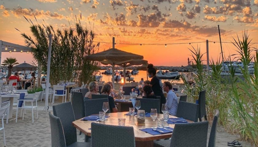 Top 10 Destinations in Puglia for Foodies and Wine Lovers img 90