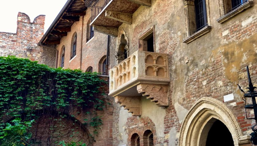 a day in Verona img 2