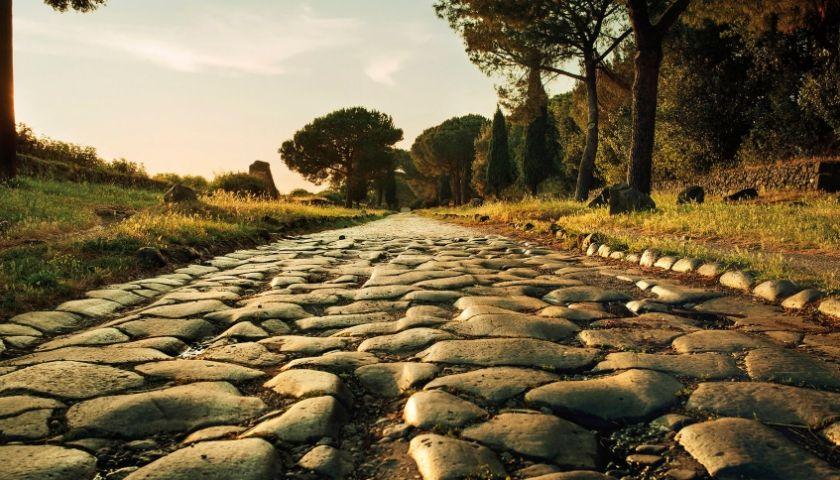 best rome 5 hidden wonders img 4