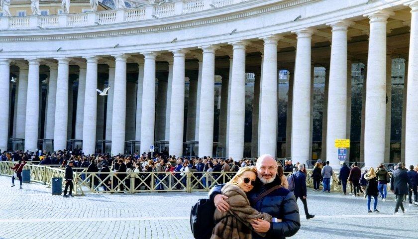 the romance of rome img 5