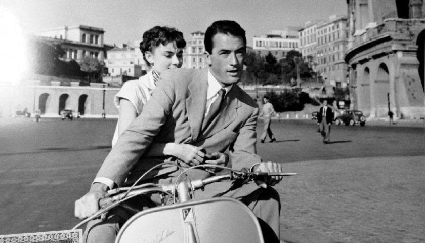 the romance of rome img 6