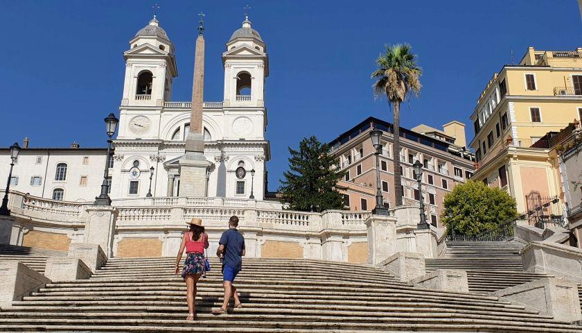 the romance of rome img 7