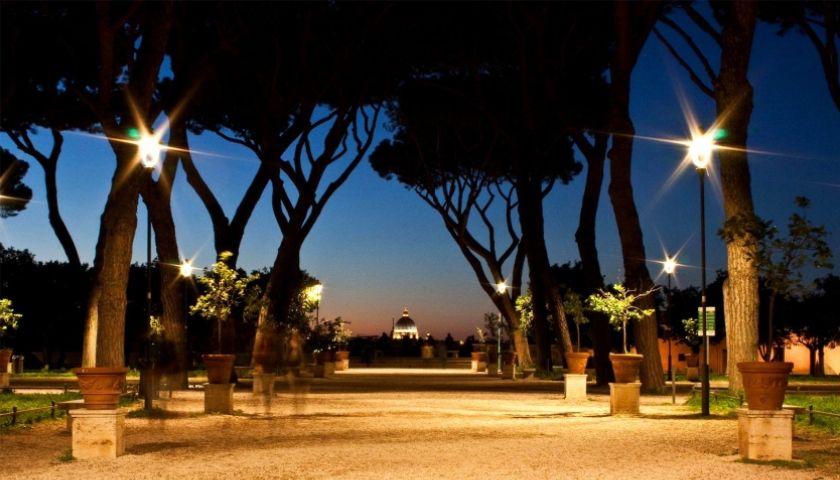 the romance of rome img 8